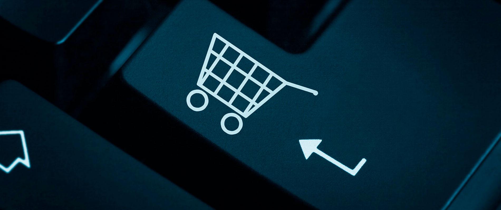 8 dicas para o seu e-commerce não se tornar um fracasso