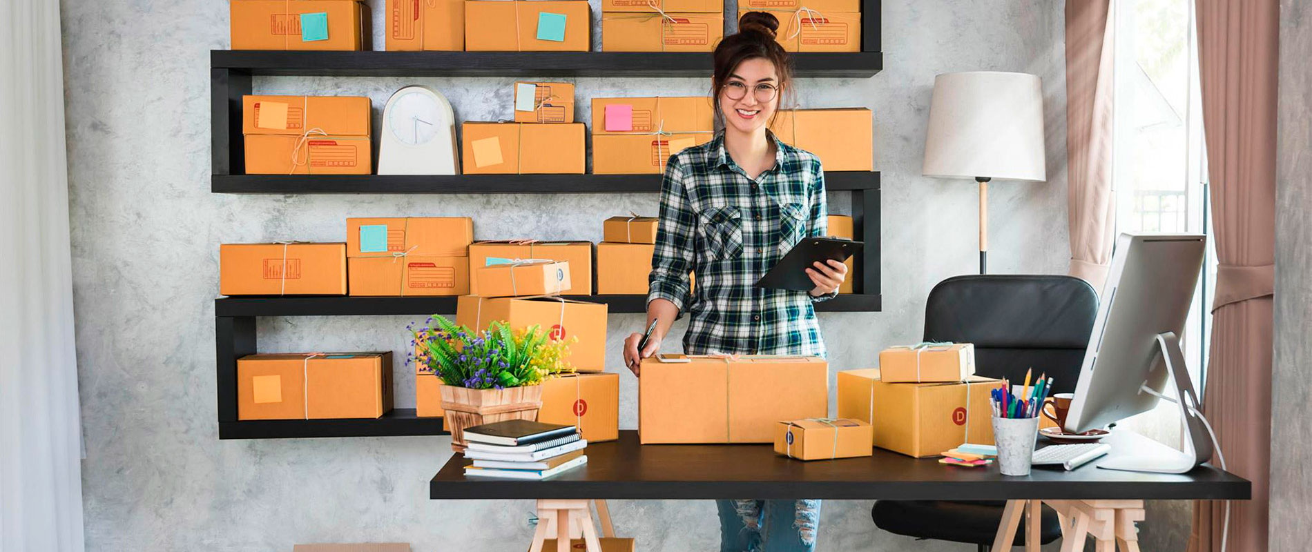 Como saber se estou preparado para vender online?