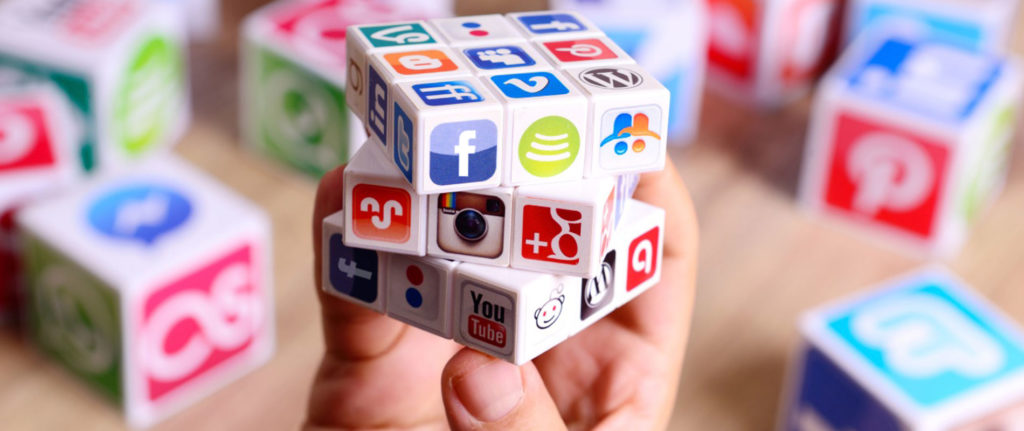 A importância das redes sociais para o seu e-commerce