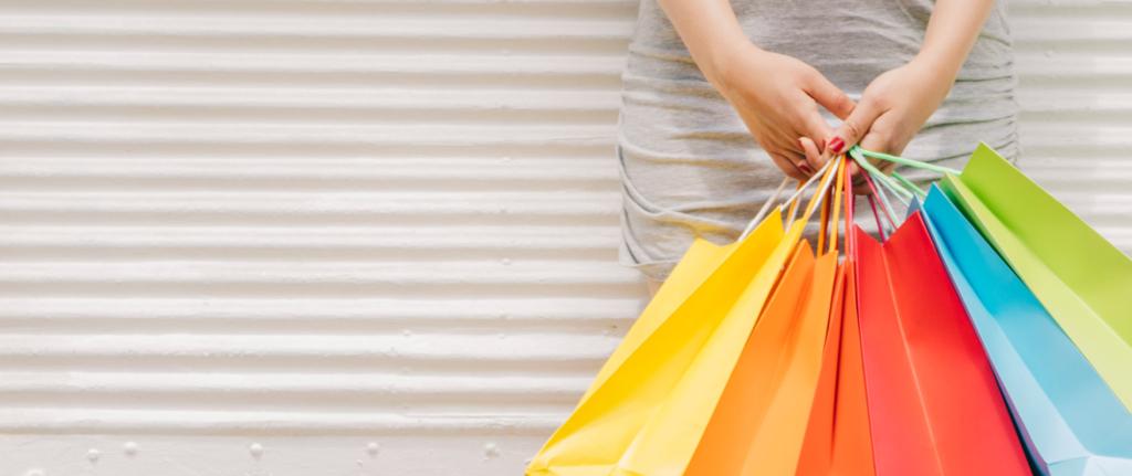 Venda mais na sua loja virtual usando o Facebook Ads