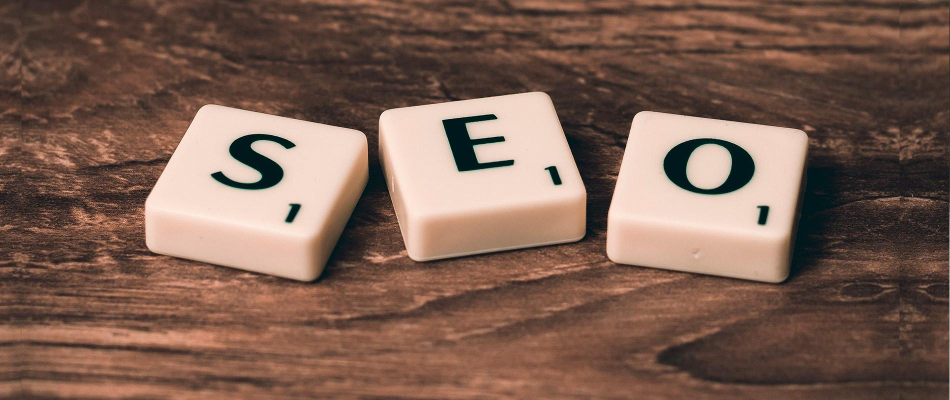 Qual a importância de aplicar SEO em meu site?