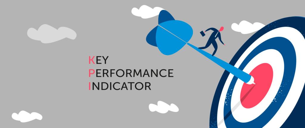 Sucesso com KPI, conheça os melhores para sua Loja Virtual