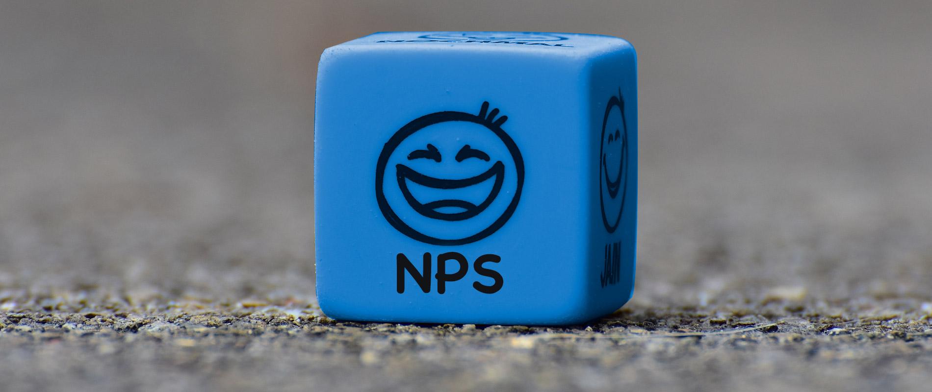 A importância do NPS (Net Promoter Score) para a sua loja virtual!
