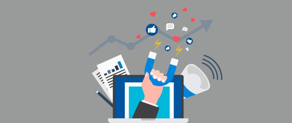 O poder da criação de conteúdo: como ajudar sua loja virtual a vender mais!
