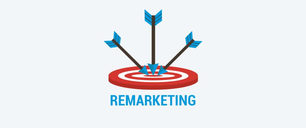 Aprenda a vender mais com uma campanha de remarketing!