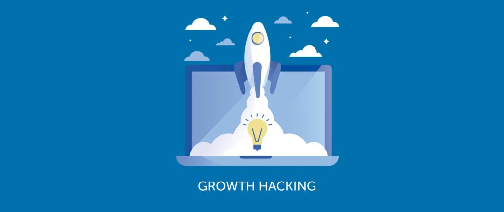 Growth Hacking: o que é e como ele pode transformar sua Loja virtual!
