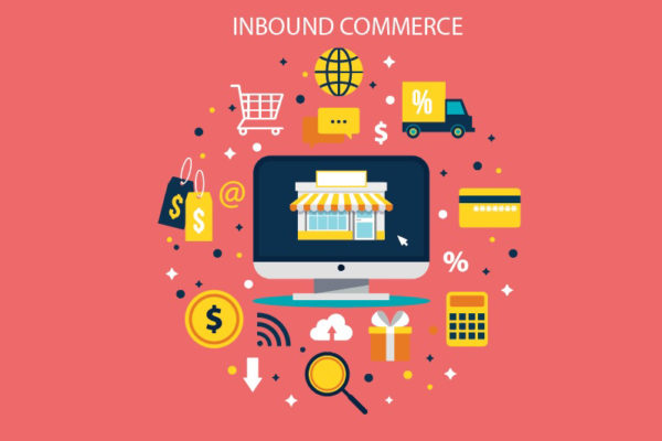 vender mais com inbound commerce