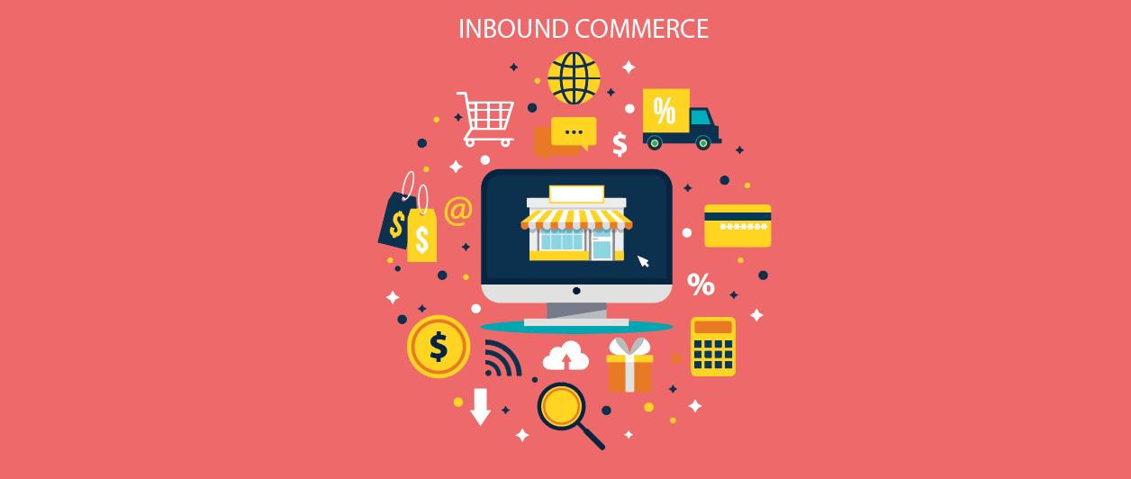 vender mais com inbound commerce